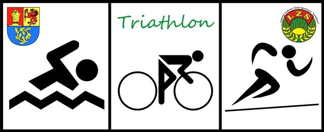 Wielkimi krokami rusza klasa triathlonowa! :)