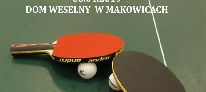 Zapraszamy do Makowic