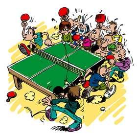 Aktualizacja wyników – Liga tenisa /04.03.2020/