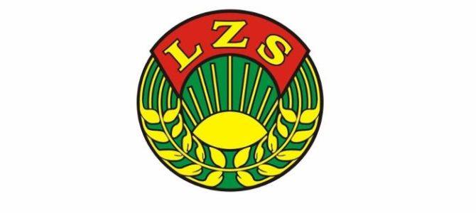 Zorganizuj z nami wystawę na 75-lecie LZS